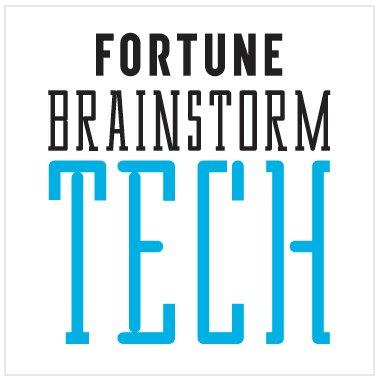 brainstorm-tech