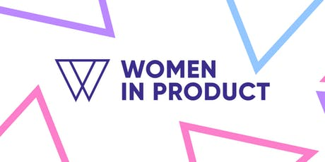 Executive Women in Product