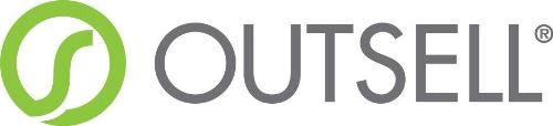 Outsell Inc Logo